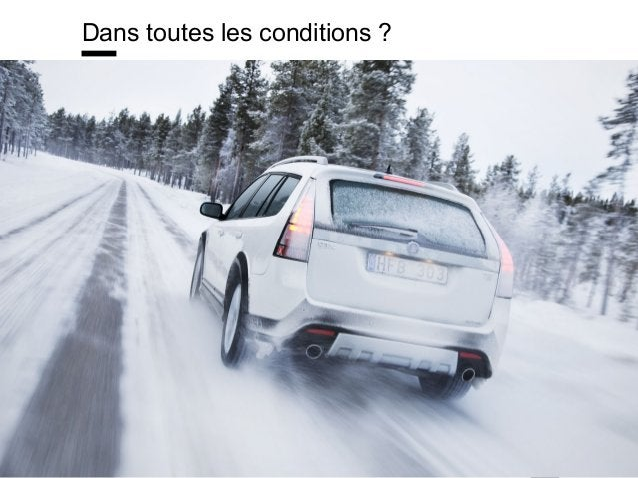 www.15marches.fr Dans toutes les conditions ?