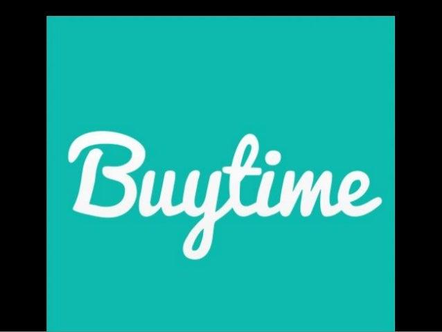 交點台北Vol.16 - Lyo - Buytime