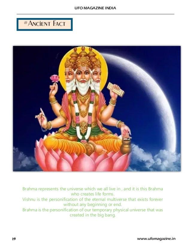 debonair magazine india pdf free
