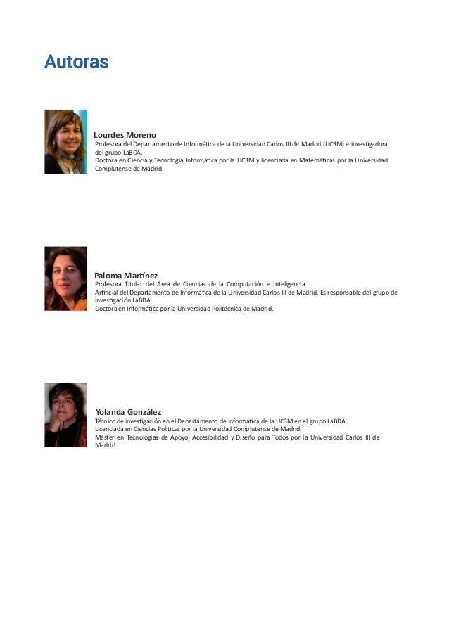 Lourdes profesora de matematicas ciudad municipal - 3 9