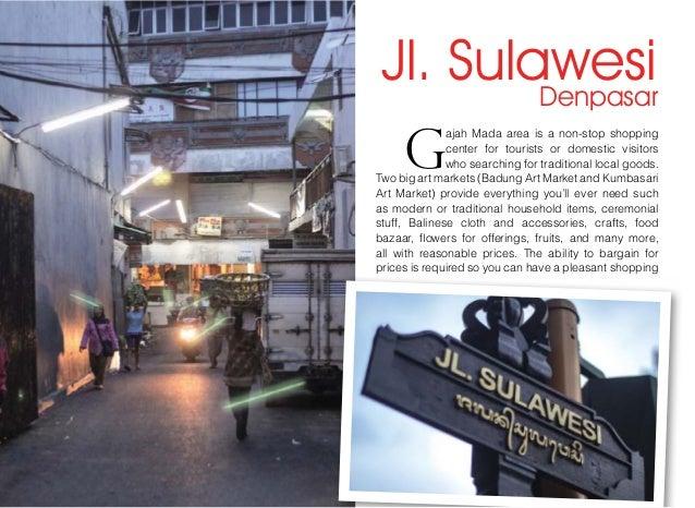 Cious Bali | 9 ART & Traditional Markets in Bali , Ed May ...