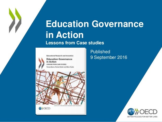 Action research case study in education