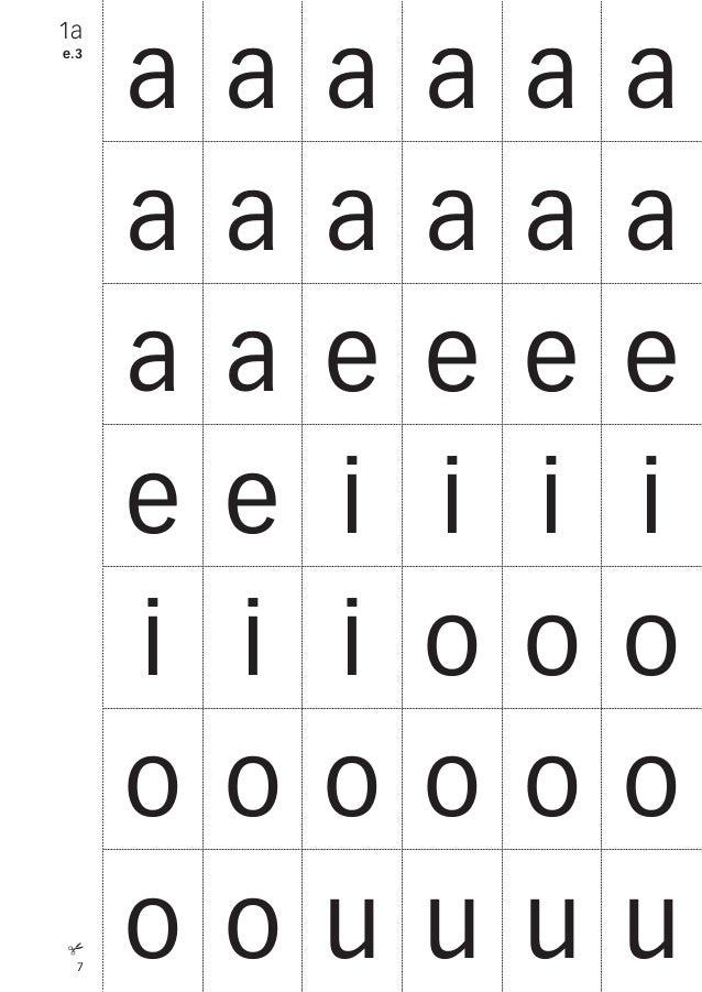 11 1a e.5 a a a a a a a a a a a a a a a a a a a a a a a a a a a a a a a a e e e e e e e e i i i i i i i i i i i i i i i i ...
