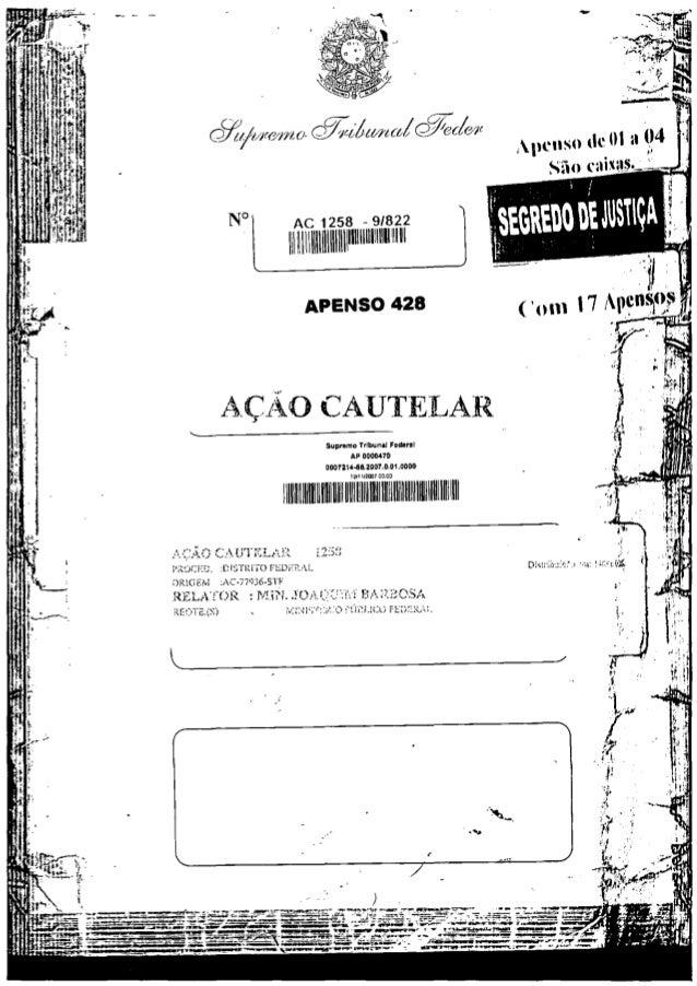 -               N°      AC 1258 - 9/822                        1111111111111111111111                            APENSO 42...