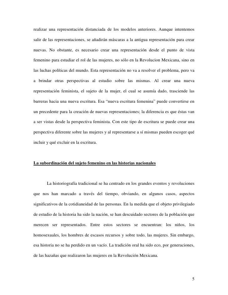 Chicana feminism