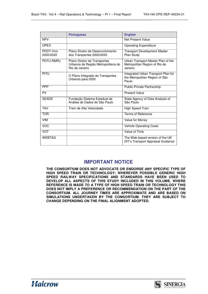 geog 7 final periodical report Geog 111x - earth and environment: elements of physical geography (4 credits) tentative syllabus spring 2015 instructor through a research report and presentation students a failure to meet these expectations will result in a lowering of the final.