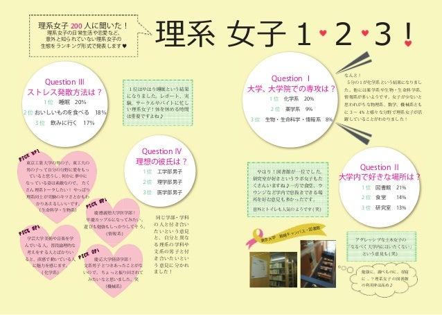 Vol5 Slide 3