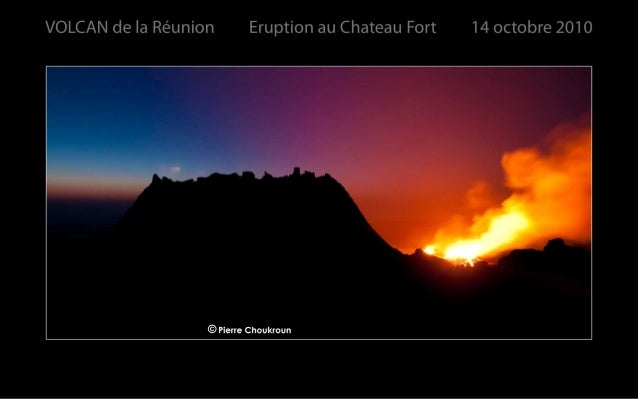 Volcan chateau fort oct 2010 pierre choukroun 2