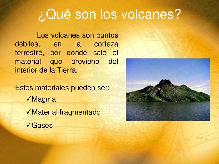 Volcanes Adventure   2 Slide 2