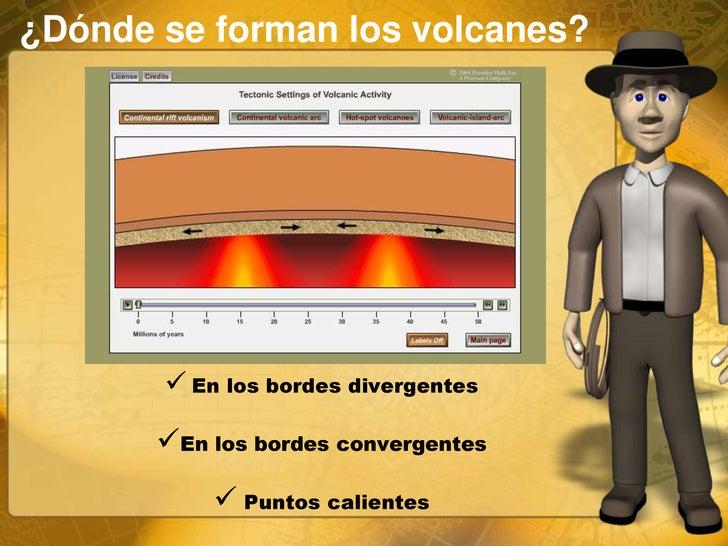 Volcanes Adventure   2 Slide 3
