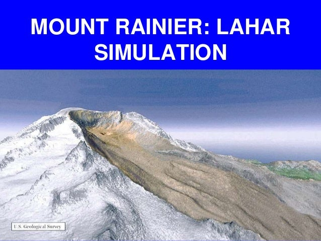VOLCANIC ERUPTIONS. LEARNING FROM GLOBAL DISASTER LABORATORIES