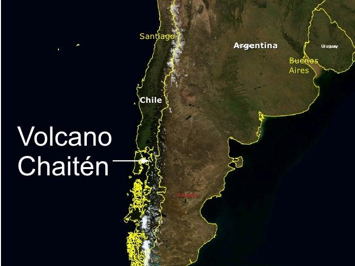 Santiago                      Argentina                                  Buenos                                  Aires    ...