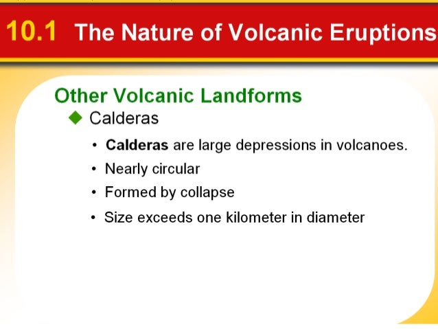 What are some of the positive effects of volcanic eruptions on the society?