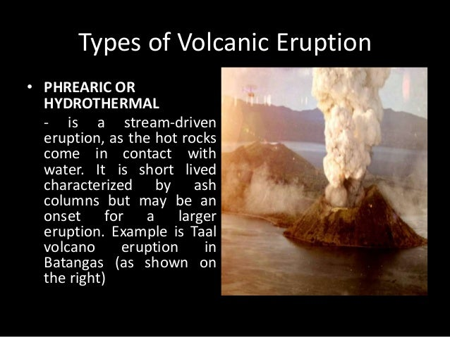 volcanoe essay Get an answer for 'what is a good thesis statement for an essay on volcanoes' and find homework help for other volcanoes questions at enotes.
