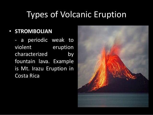 hawaiian volcanoes essay example