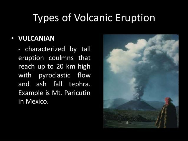 Suggested Videos  • Naked Science: Volcanoes (it provides  discussion about the formation of new  volcanoes in Yellowstone...