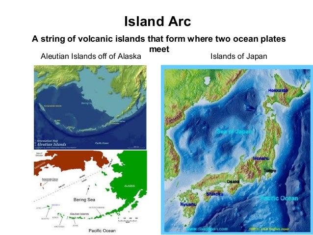 Volcanoes 2014