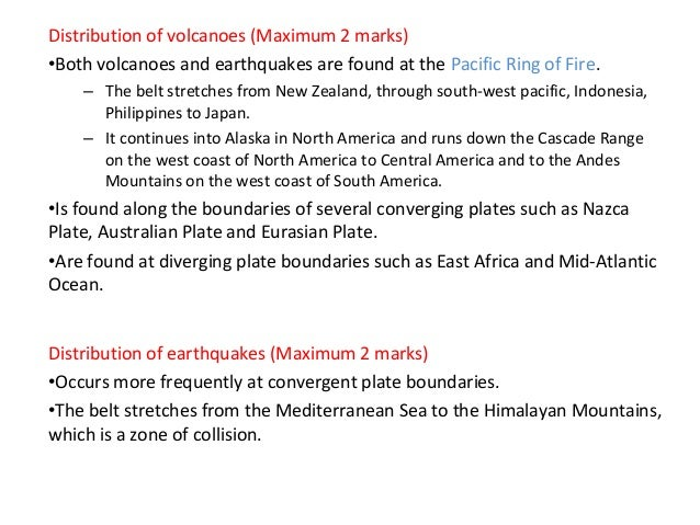 volcanoes essay Essay on volcanoes volcanoes are natural phenomena which are on the earth's surface through which molten rock and gases escape from below the surface (tarbuck, 139) these volcanoes are very interesting to observe and to study because of their amazing occurrences and majestic lava eruptions.