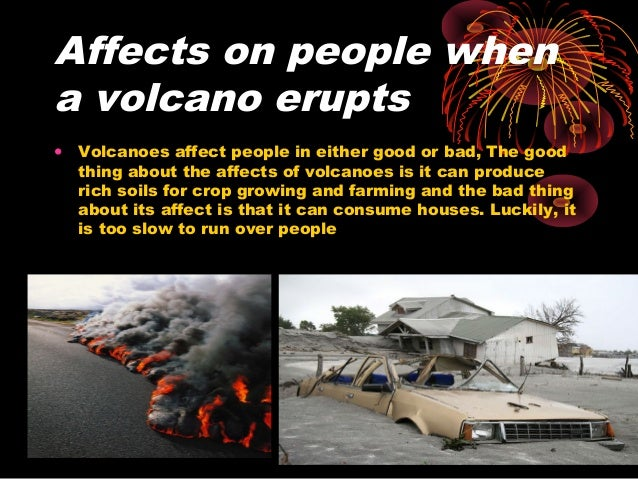 volcanoes powerpoint le vinh