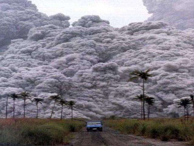 • Video Link! Mt. Saint Helens Eruption. – https://www.youtube.com/watch?v=-H_HZVY1tT4