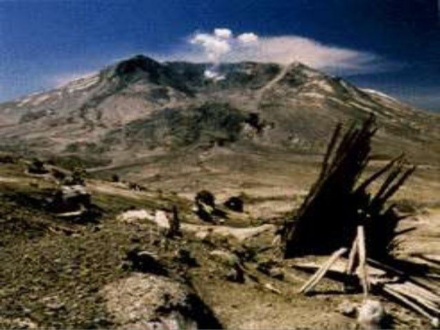 • Mt. Vesuvius – These excavations continue today and provide insight into life during the Roman Empire