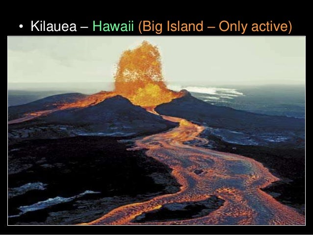 • Activity! Volcanic Explosion. – A volcano is a lot like a bottle of soda exploding. – Like soda, molten earth contains g...
