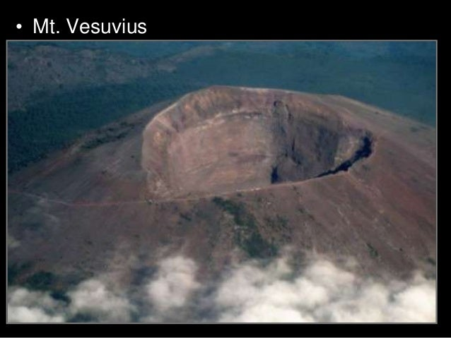 • Krakatoa - Indonesia Top Ten Volcanoes from TIME Magazine. Learn more at… http://www.time.com/time/specials/packages/com...