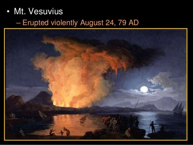 • The cataclysmic explosion of Krakatoa was heard as far away as Western Australia, about 1,930 miles. Copyright © 2010 Ry...
