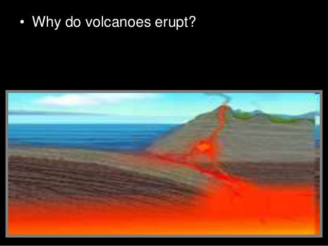 • This part of the PowerPoint roadmap is just one small part of my Geology Topics Unit that I offer on TpT. This unit incl...