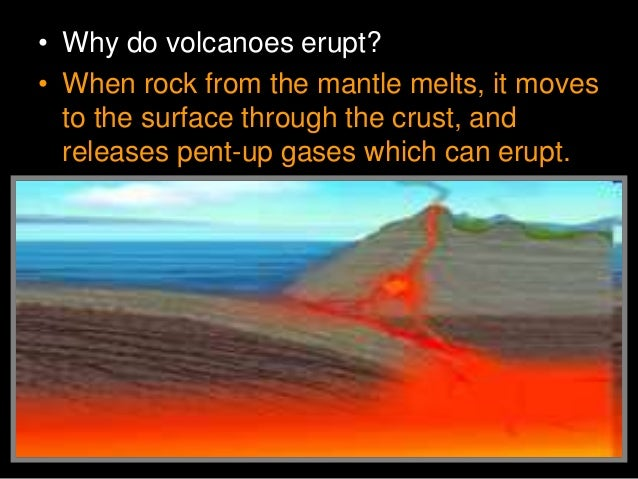 Areas of Focus within The Geology Topics Unit: -Areas of Focus within The Geology Topics Unit: Plate Tectonics, Evidence f...