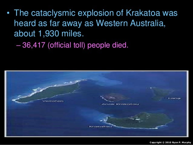 http://sciencepowerpoint.com/Website Link: