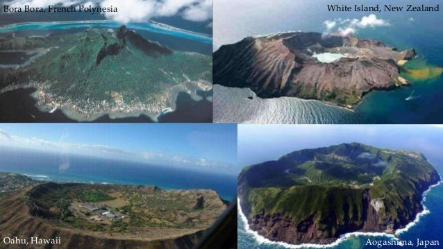 positive impacts of volcanic activity Volcanoes have the capacity to produce widespread destruction by covering cities and towns with ash and lava however, volcanic eruptions also create islands, and the minerals in volcanic ash stimulate plant growth volcanoes affect human populations in many ways some volcanic effects are .