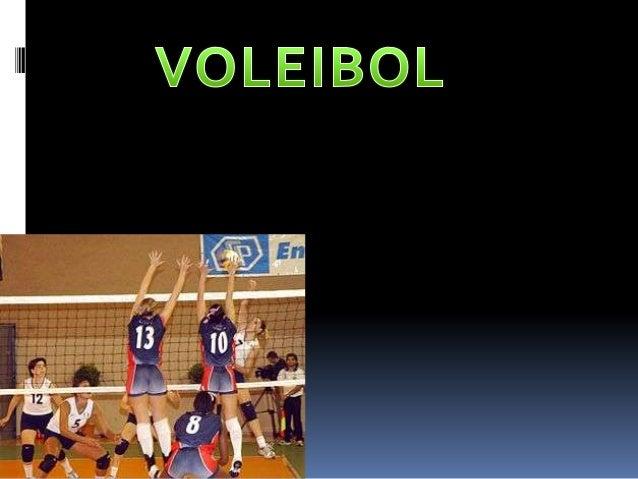 """Un partido está formado por tres, cuatro o cinco sets (""""parciales"""" en español).Los partidos de voleibol se disputan al mej..."""