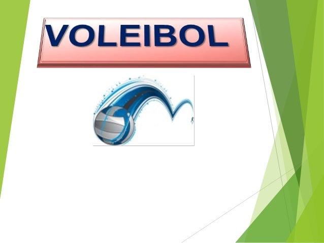 O voleibol foi criado pelo norte-americano William George Morgan, professor de educação física da ACM (Associação Crista d...