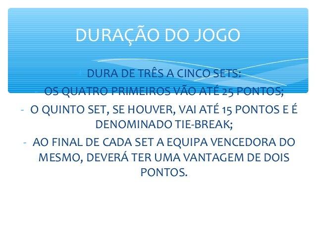 POSIÇÃO BÁSICA DEFENSIVA 37df907dcc92a