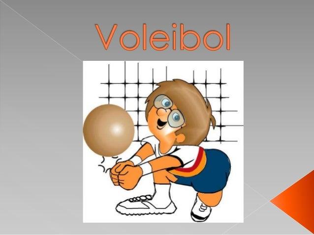    Ao contrário de muitos desportos, o voleibol é    jogado por pontos, e não por tempo. Cada partida    é dividida em se...