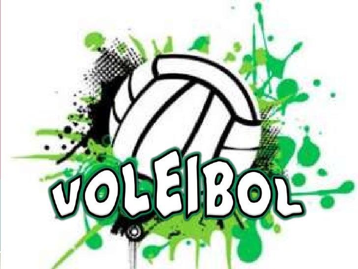 Voleibol 13127021 on Dibujos Para Imprimir Gratis