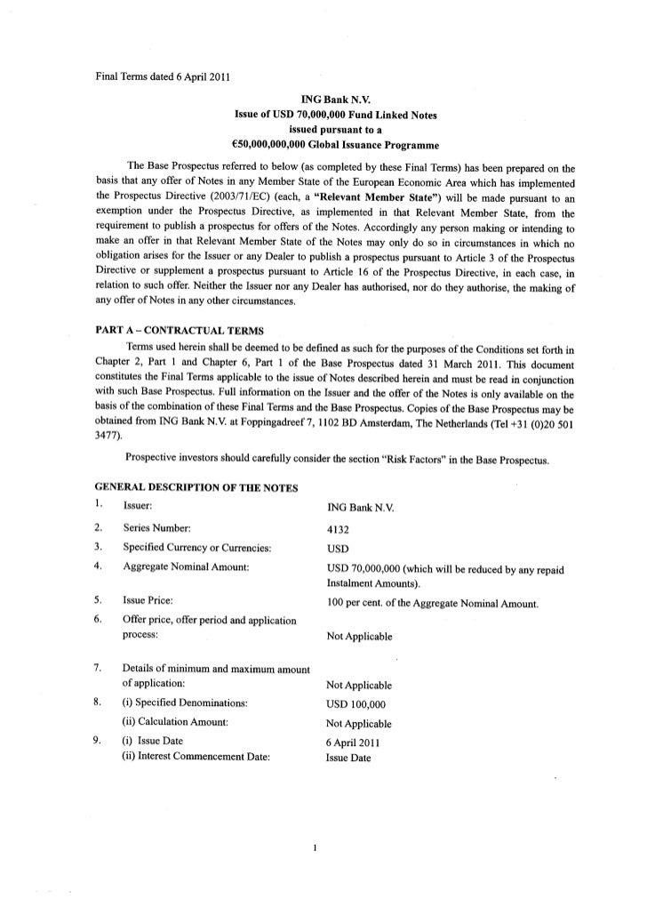 Volga river note terms series