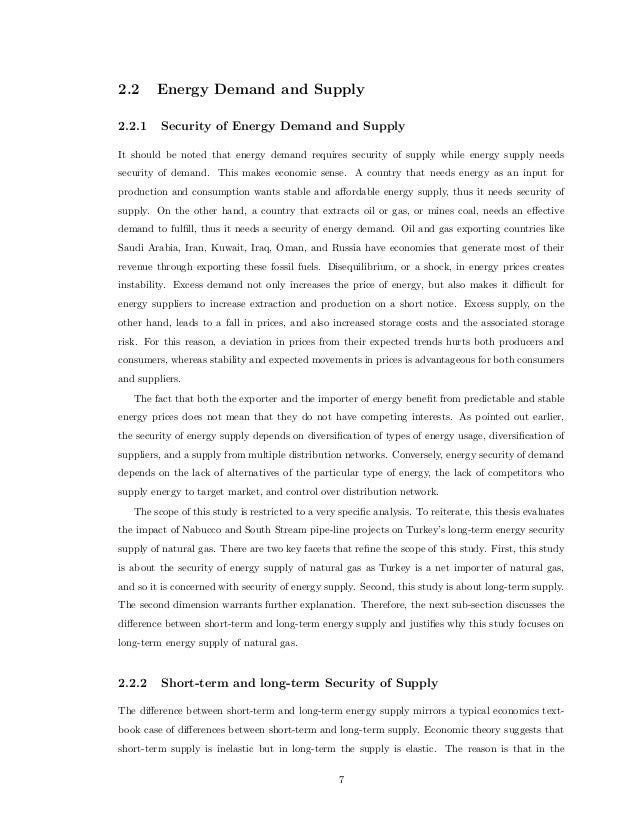 Unibas medizin dissertation abstracts