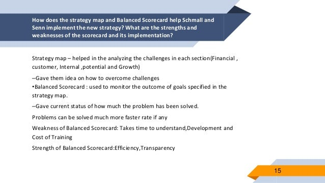 Thesis In An Essay Volkswagen Do Brasil Drving Strategy With The Balanced Scorecard Essay  Sample Pollution Essay In English also Fifth Business Essays Volkswagen Do Brasil Drving Strategy With The Balanced Scorecard  Best English Essays