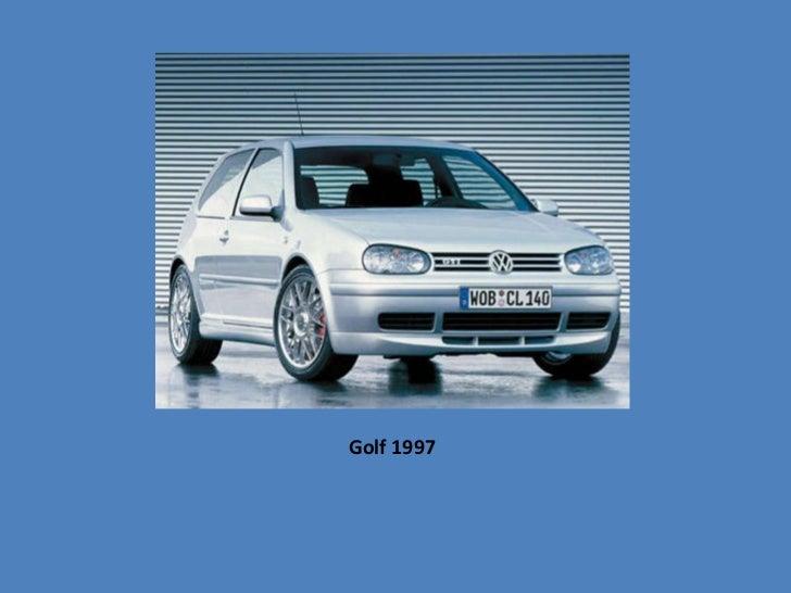 peugeot 407 coupe workshop manual