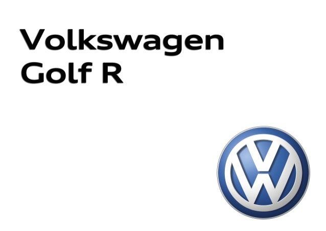 Edición: Octubre 2014. Para las últimas actualizaciones visita el Configurador en www.volkswagen.es GOLF. DAS AUTO.GOLF. D...