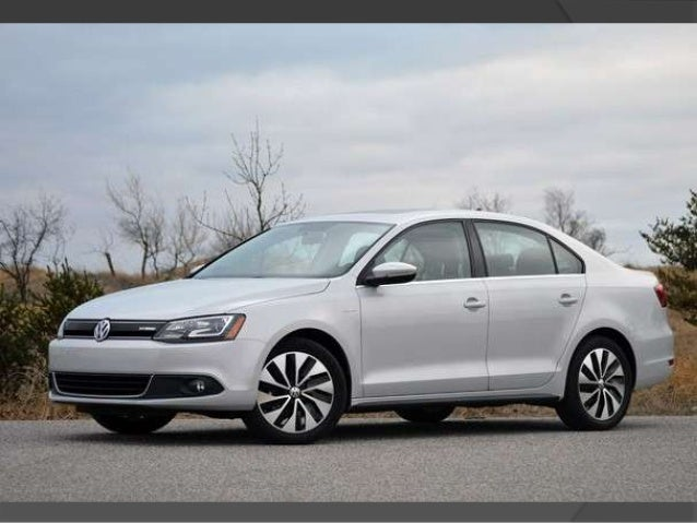 volkswagen jetta vs honda civic turnersville nj. Black Bedroom Furniture Sets. Home Design Ideas