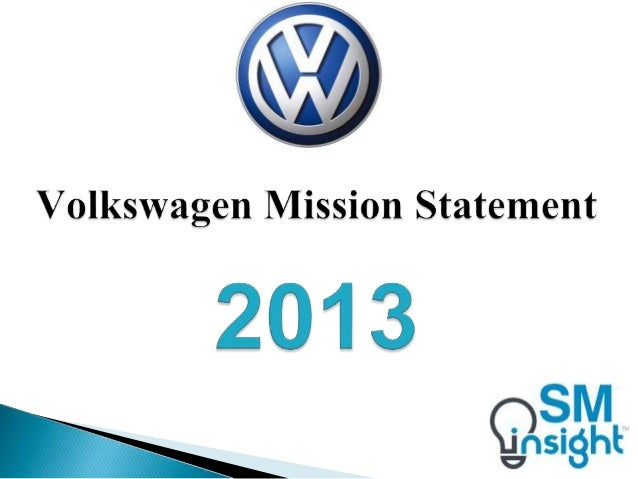 volkswagen mission Payne mission is a mitsubishi andvolkswagen dealership located near mission texas we're here to help with any automotive needs you may have don't forget to check.