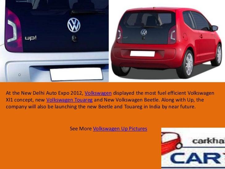 Volkswagen Logo, History Timeline and Latest Models