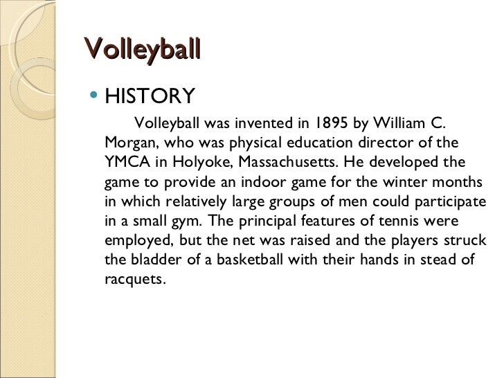 volleyball-1-728.jpg?cb=1320976507