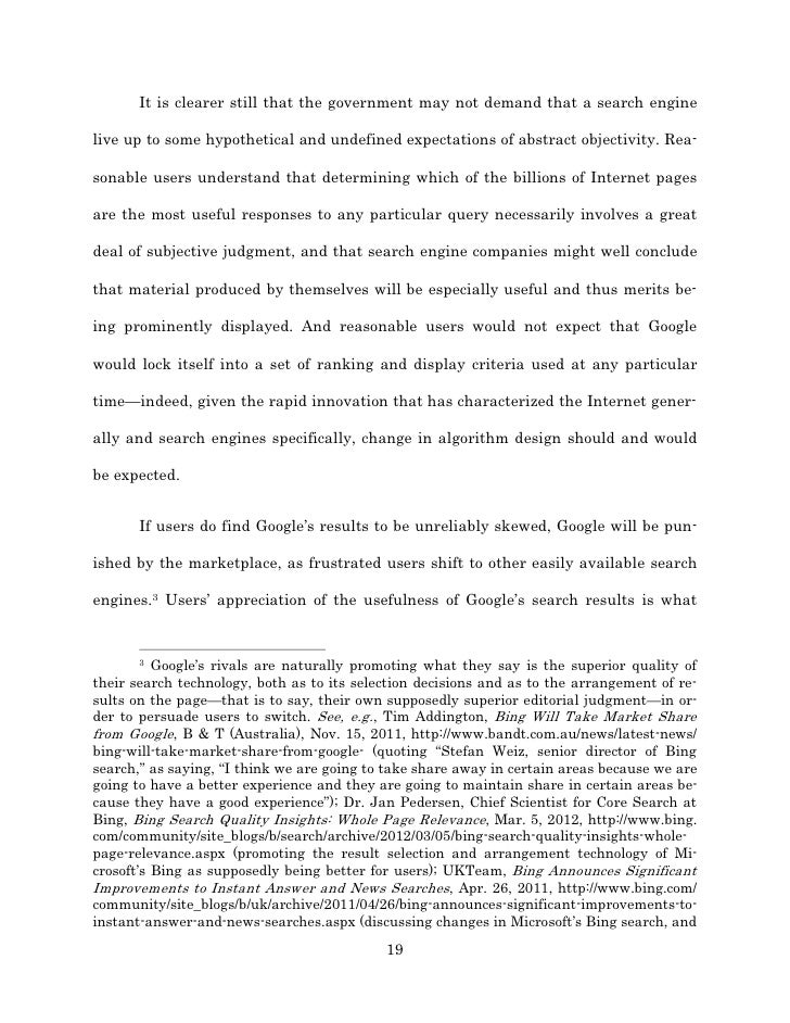 1st amendment research papers Christ for a required research paper, the student brought suit claiming that the teacher's decision violated her free speech rights, the c~urt of appeals for the sixth circuit dismissed the case after distinguishing the classroom context from articles written for a student newspaper: where learning is the focus, as in the.