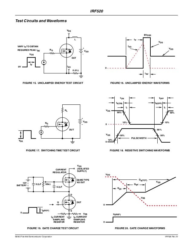 cot controlled buck converter Generator voltage pwm schematic buck  switch when the buck switch is turned on cot controlled  voltage pwm schematic buck converter.