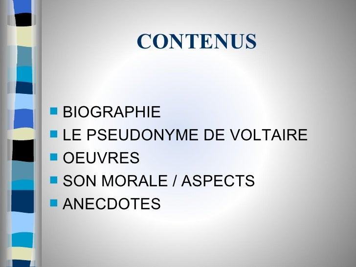 Voltaire Slide 2