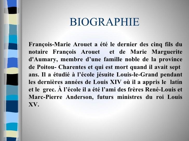 Voltaire Slide 3